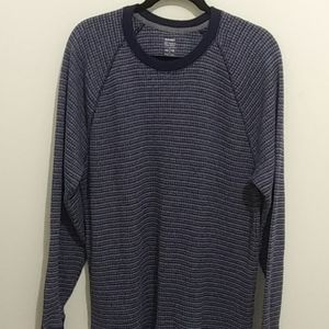 Old Navy Mens Sweater Pullover